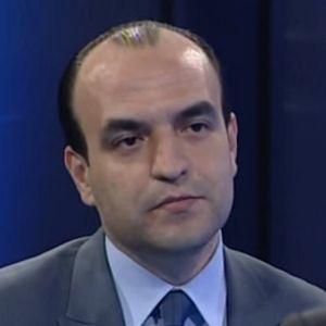 Muhammed Cihangir KALKANCI