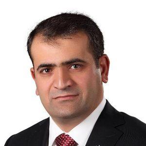 Murat SAĞLAM