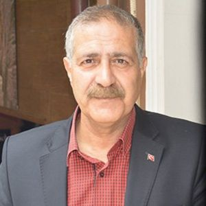 Musa COŞKUN