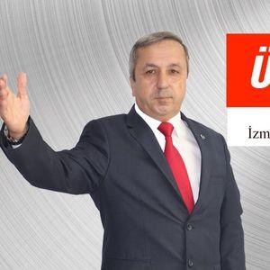 Mustafa ÇİNTAŞ