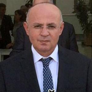 Mustafa ÇIRAK