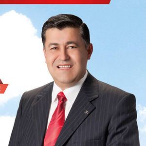 Mustafa KUNT