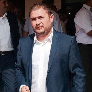 Mustafa Kürşad İŞLER
