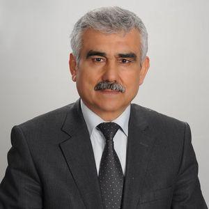 Mustafa ÖZÇELİK