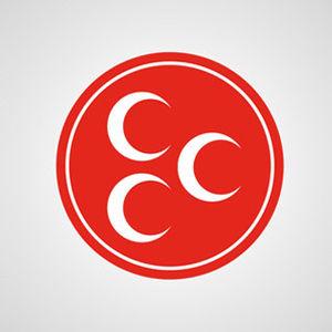Önder ÖZDEMİR