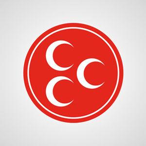 Osman BEYAZTAŞ
