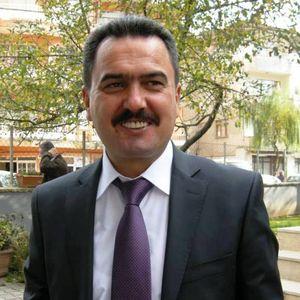 Osman Çakmak