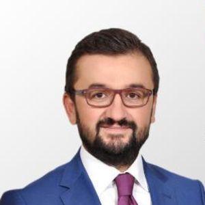 Osman ERTÜRK
