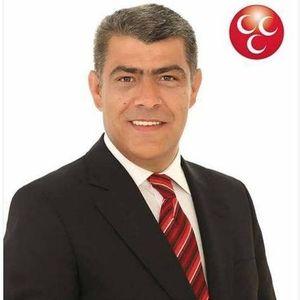 Osman Nuri TORAMAN