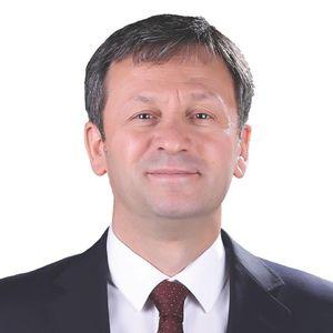 Yakup Kumtepe