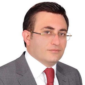 Yavuz Selim ÇAMUŞÇU