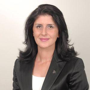 Zehra Aylin ALEMDAR