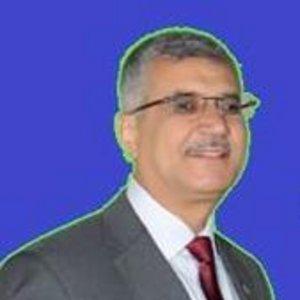 Ali Örün