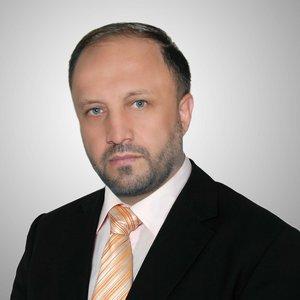 Adnan Şenel