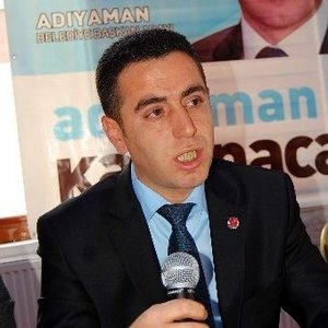 Arif Güler