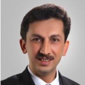 Bilal Metehan Aydın