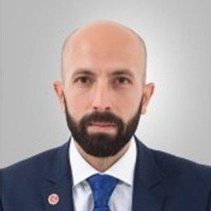 Mehmet Turğut