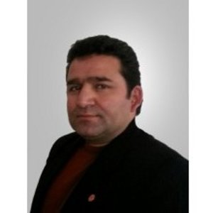 Mükremin Karaman