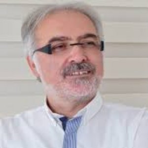 Muzaffer Süleyman Çakan