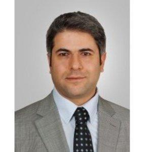 Muhammed Nedim Sadak