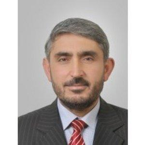 Osman Eroğlu