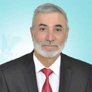 Osman Kaygusuz