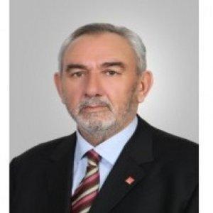 Süleyman Erim