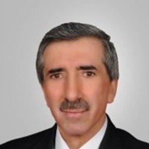 Yusuf Uzgur