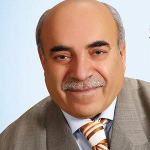 Ahmet Bahçivan