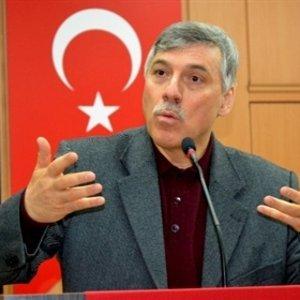 Ahmet Münir Erkal