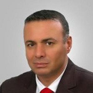 Ali Kök