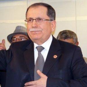 Mehmet Akif Kocamanoğlu