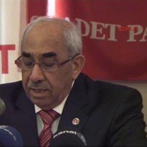 Mehmet Bozgeyik