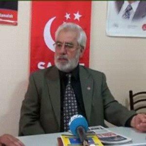 Mehmet Filiz