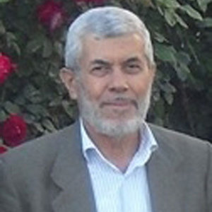 Mehmet İmamoğlu