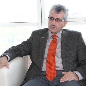 Selim Sait Terzioğlu