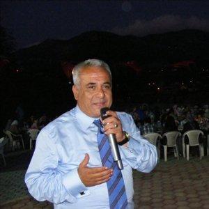 Ahmet Sel