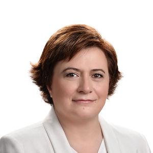 Fatma Güldemet SARI