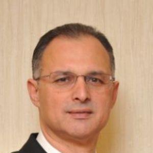 Mehmet Faruk BOZKURT