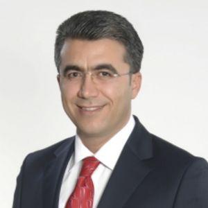 Mehmet Şükrü ERDİNÇ