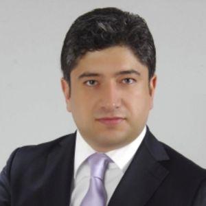 Sadullah KISACIK