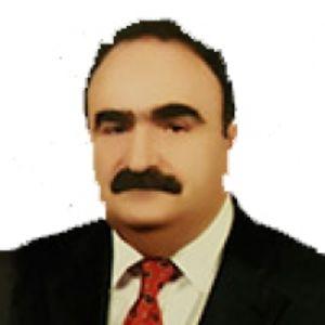 Ali Konyar