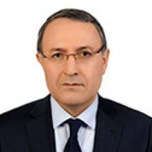 Halil Özyolcu