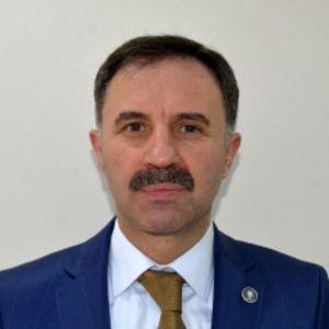 Hasan Ali Cesur