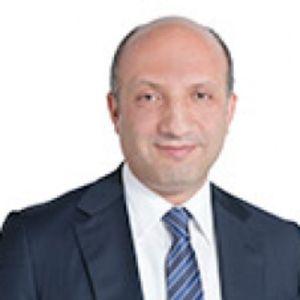 ALİ İHSAN ARSLAN
