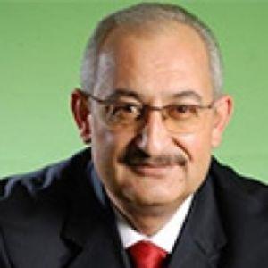 Ercan KINACI
