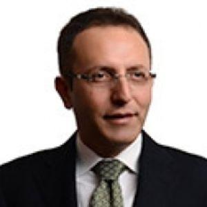 Ertan AYDIN