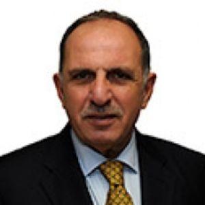 Hasan ALBAYRAK