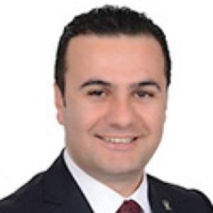 Hasan KARAGÖZ
