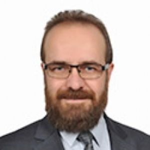Mehmet Ali CANLI